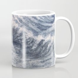 Mumbles Point Coffee Mug