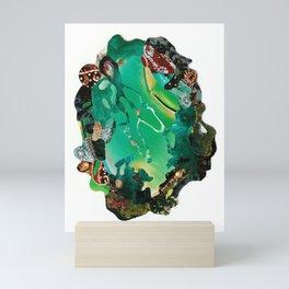 Fortune Mini Art Print
