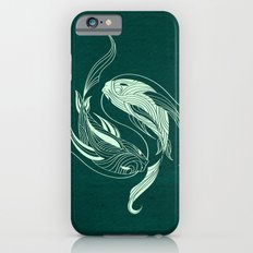 A Study of Kois iPhone 6s Slim Case