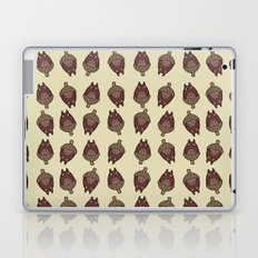 Acorn Spirit Laptop & iPad Skin