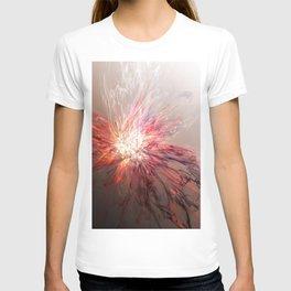 inside you inside me T-shirt