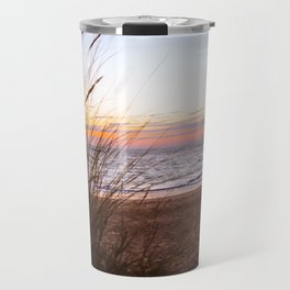 Rota Spain Beach 10 Travel Mug