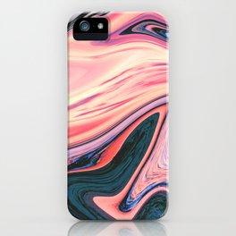 IMPALA iPhone Case