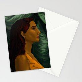 Orla Sargent Stationery Cards