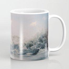 C R U S H Coffee Mug