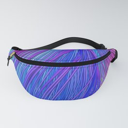 Cathedral of the Mind Fanny Pack