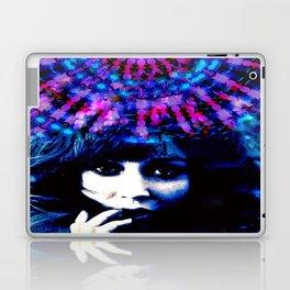 Suspiria Laptop & iPad Skin