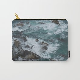The Storm Carry-All Pouch