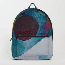 Earthscape on the Moonrise Backpack
