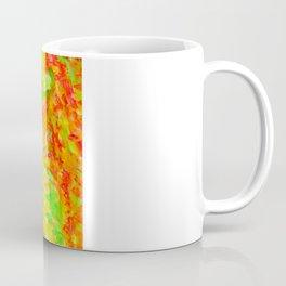 Extasis Coffee Mug
