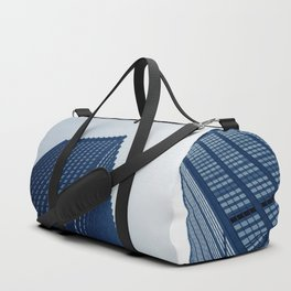 City Life Duffle Bag