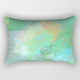 at that time 1det Rectangular Pillow