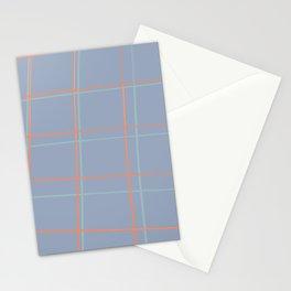 OGB Stationery Cards
