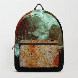universi paralleli Backpack
