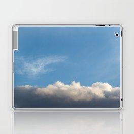Sky 04/27/2014 20:20 Laptop & iPad Skin
