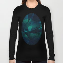[dg] XO Digs (Seoul) Long Sleeve T-shirt