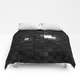 Trappist-1 Comforters
