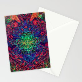Goa No.02 Stationery Cards