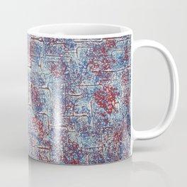 Andrea Coffee Mug