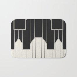 Play it, Sam! Bath Mat