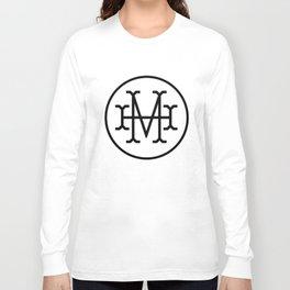 FFFly Long Sleeve T-shirt