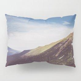 Diablak Pillow Sham