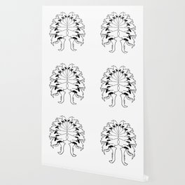skullcircle Wallpaper