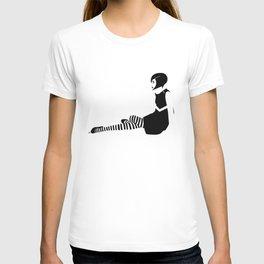 Mod1 T-shirt