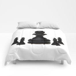 Big Boss Comforters