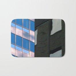 Manhattan Windows - Horizon Bath Mat