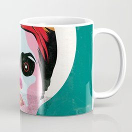 girl_131113 Coffee Mug