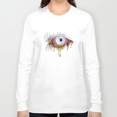 Sight of the Surgeon Long Sleeve T-shirt