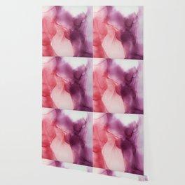 Fluids I Wallpaper