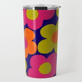 Brights Travel Mug