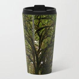 Verdurous Travel Mug