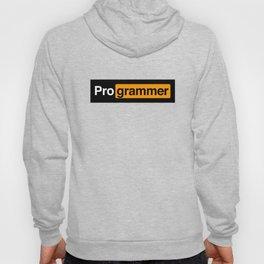 Programmer Hoody