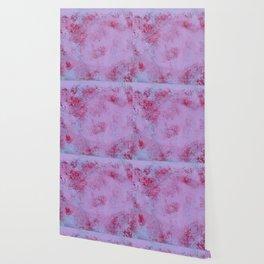 Abstract No. 441 Wallpaper