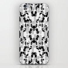 GRAPHIC TRIBE iPhone & iPod Skin