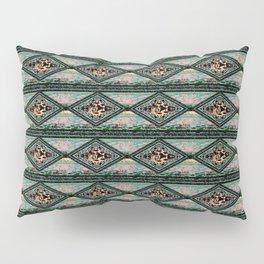 Kachina Eagle Diamond Coordinate Pillow Sham