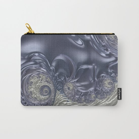 Dynasty Carry-All Pouch