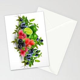 Vitamine Stationery Cards