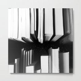 Power of consciousness Metal Print