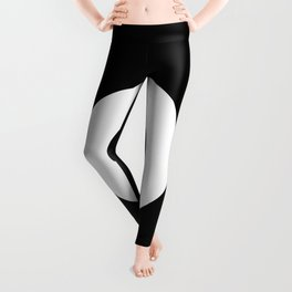 I-S-4 Leggings