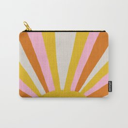 sunshine state of mind Carry-All Pouch