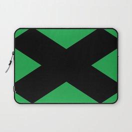 sheeran Laptop Sleeve