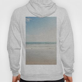 the shoreline ... Hoody