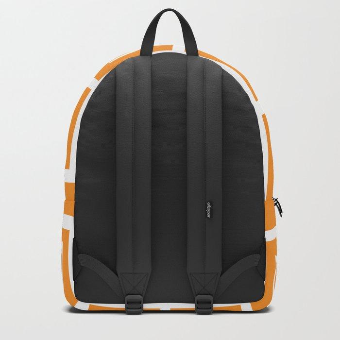 All Things Digital Backpack
