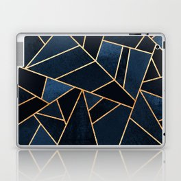 Graphic Design Laptop Skins Society6