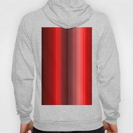 Red COlors Hoody