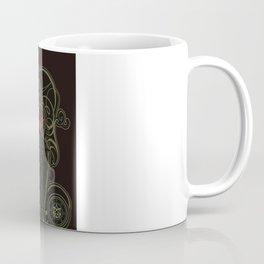 E.J.A.C Coffee Mug